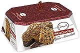 Giampaoli Colomba Panciocca - 750 g