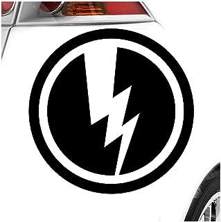 Suchergebnis Auf Für Strom 0 20 Eur Aufkleber Merchandiseprodukte Auto Motorrad