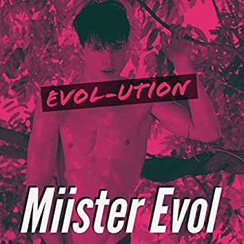Evol-Ution