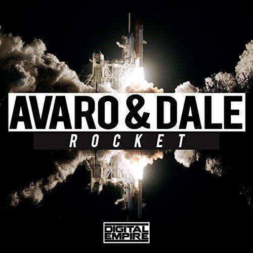 Avaro & Dale