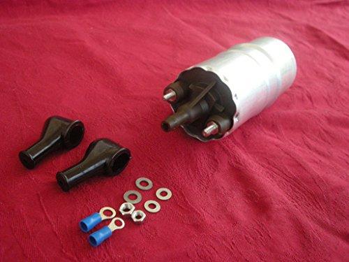 pompe à essence K 75 K75 K100 K 100 K1 K 1100 K1100 52 mm diamètre