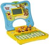 Vtech Winnie Puuhs ABC-Lern-Computer