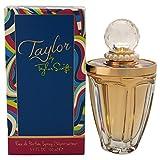 Taylor Swift Taylor Women Eau De Parfum 100 Ml