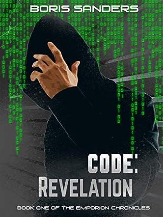Code Revelation