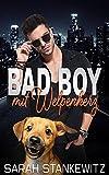 Bad Boy mit Welpenherz