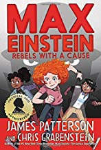 Max Einstein: Rebels with a Cause