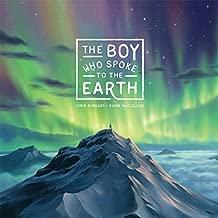 Boy Who Spoke to the Earth
