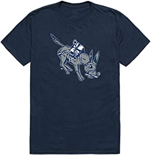 W Republic Colorado School of Mines NCAA The Freshmen Tee Mens t Shirt