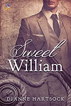 Sweet William by [Dianne Hartsock]