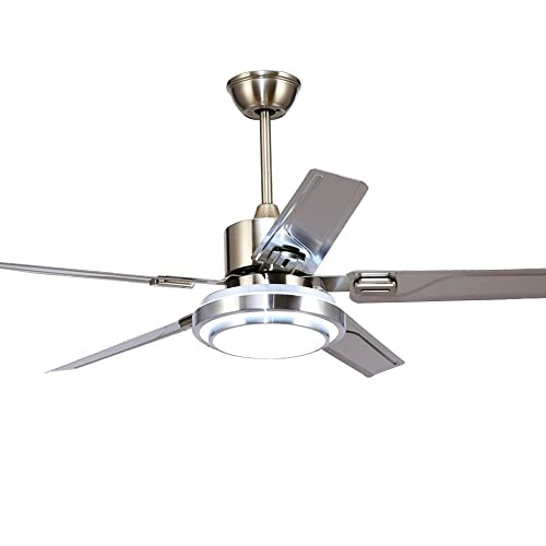 Ceiling Fan With Bright Light: Amazon.com