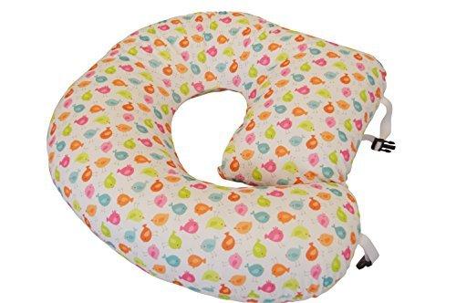 Max 53% OFF One Z PLUS Nursing Pillow - Birds. Waterproof Store
