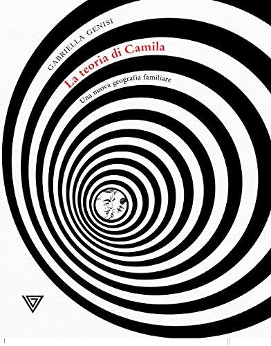 La Teoria di Camila