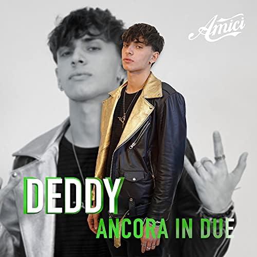Deddy
