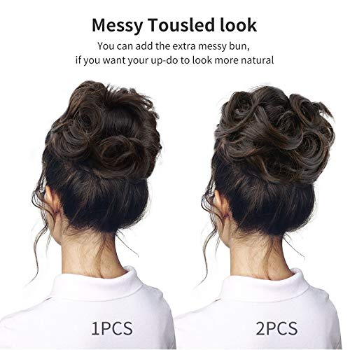 Buy brazilian hair online for cheap _image1