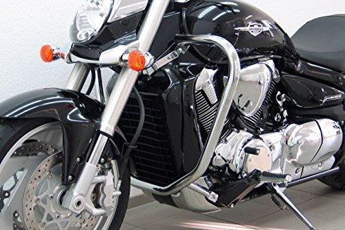 FEHLING Schutzbügel M 1800 R/R3