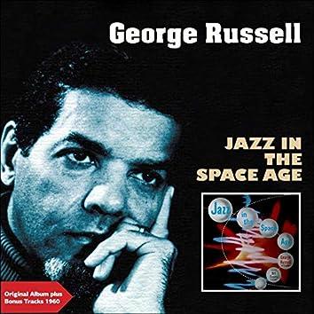 Jazz in the Space Age (feat. Bill Evans) [Original Album Plus Bonus Tracks 1960]