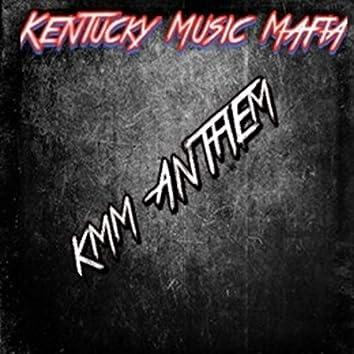 Kmm Anthem