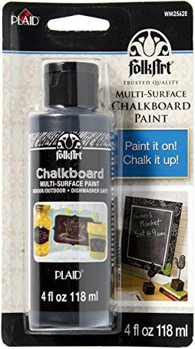 chalkboard paint brands