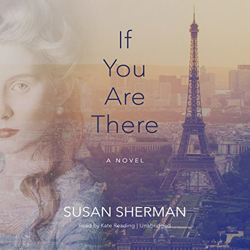 If You Are There audiobook cover art
