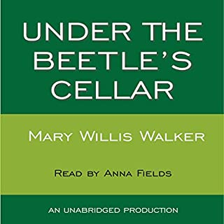 Under the Beetle's Cellar cover art