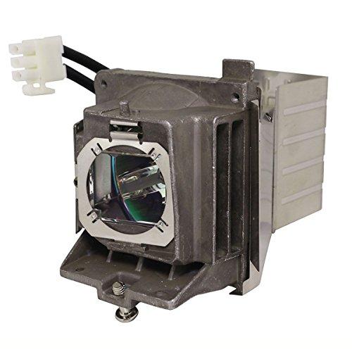BENQ Projektorersatzlampe fur MW705
