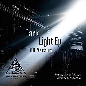 Dark Light Ep