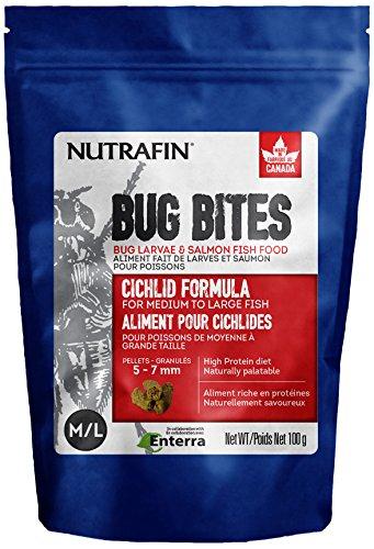 Nutrafin Fish & Aquatic Pets - Best Reviews Tips