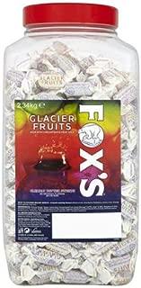 Fox's Fox`S Glacier Fruits Jar 2.34Kg