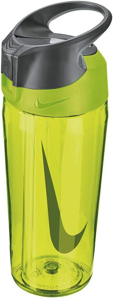 Raleigh Mall Nike TR Hypercharge Bottle Straw 16oz Alternative dealer