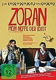 Zoran - Mein Neffe der Idiot [DVD]