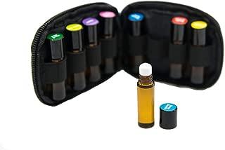 saje essential oil travel kit