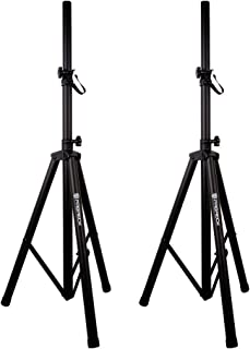 Best speaker stand feet Reviews