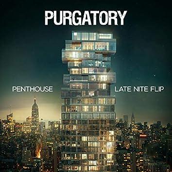 Penthouse (Late Nite Flip)