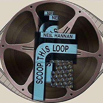 Scoop This Loop