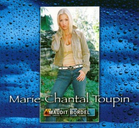 Maudit Bordel [Import]