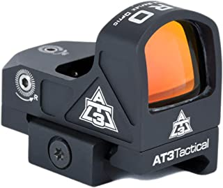 Best trijicon rmr type 1 vs type 2 Reviews