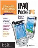 Pocket Pcs