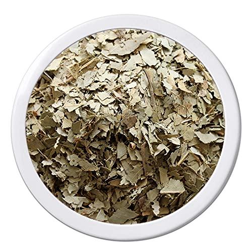 PEnandiTRA® - Eukalyptusblätter geschnitten Eukalyptus Blätter Tee – 500 g