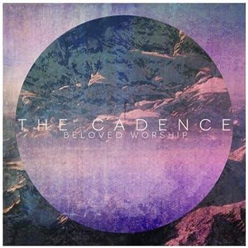 The Cadence EP
