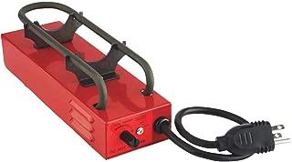 Best well pump heater Reviews
