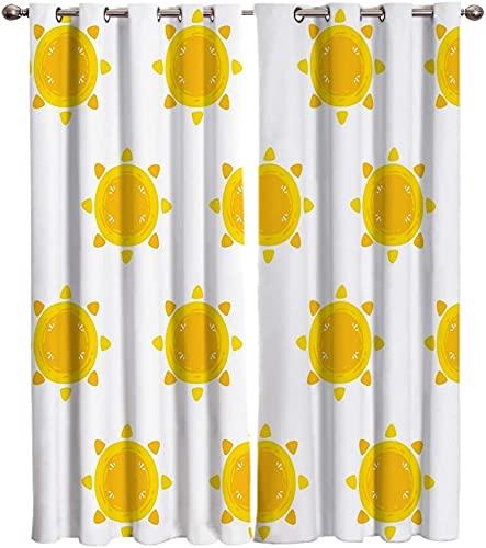 SJUN plafón Madera Salón Lámpara Redonda Plana Salón Proyección Madera Roble lámpara de Techo Dormitorio Vintage lámpara Techo luz de Habitaciones con lámpara LED, Dimming, 50cm 40W