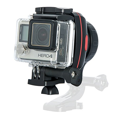 Wewow Sport Pro Ejes Handheld Gimbal...