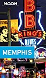 Moon Memphis (Moon Travel Guides)