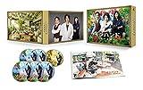 インハンド DVD-BOX[TCED-4674][DVD]