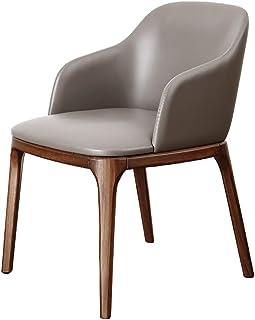 Chaise de jeu MHIBAX chaise nordique simple chaise moderne chaise d'ordinateur restaurant chaise longue simple