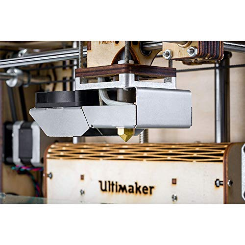 Ultimaker – Ultimaker Original+ - 7