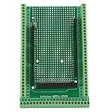 Wal front Prototype Screw Terminal Block Shield Board Kit MEGA-2560 R31 Arduino
