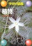 植物 (学研の図鑑)