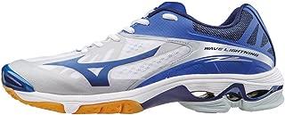 Wave Lightning Z2, Zapatillas de Voleibol para Hombre
