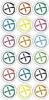 Yohoba Geocaching Stickers Decal Treasure Hunt #D210 Logo Swag